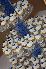 Sweet On You Designer Cups Cakes Sunset Ranch Wedding