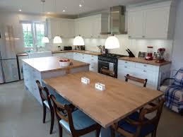 küchenläufer landhausstil kitchen holz optik für ihre küche