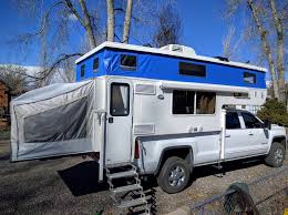 New To Me Outfitter Juno | Expedition Portal Northern Lite Truck Camper Sales Manufacturing Canada And Usa Truck Campers For Sale Charlotte Nc Carolina Coach At Overland Equipment Tacoma Habitat Main Line Advice On Lweight 2006 Longbed Taco World Amazoncom Adco 12264 Sfs Aqua Shed Camper Cover 8 To 10 Review Of The 2017 Bigfoot 25c94sb 2016 Camplite 92 By Livin Rv Sale In Ontario Trailready Remotels Gonorth Alaska Compare Prices Book Dealer Customer Reviews For South Kittrell Our Home Road Adventureamericas Covers Bed 143 Shell Camping