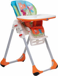 Chicco Polly Baby High Chair - Yamsixteen Eddie Bauer Multistage Highchair Emalynn Mae Maskey Baby Recommendation November 2017 Babies Forums What To Girl High Chair Target Cover Modern Decoration Swings Hot Sale Chicco Stack 3in1 Chairs Nordic Graco 20p3963 5in1 As Low 96 At Walmart Reg 200 The Chicco High Chair Cover Vneklasacom Polly Ori Inserts Garden Sketchbook For Or Orion