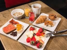 cuisine low cost caluire hotel in lyon ibis lyon gare la part dieu