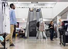 20% OFF + Extra $15 Saks Off 5th Coupon - Verified 27 Mins Ago! Money Saver Extra 20 Already Ruced Price At Saks Off Saint Laurent Bag Fifth Arisia 20 January 17 Off 15 Off 5th Coupon Verified 27 Mins Ago Taco Bell Discounts Students Promotion Code For Bookitzone Paige Denim Promo Ashley Stewart Free Shipping Coupons Katie Leamon Coupon Best Apps Food Intolerances Avenue Purses On Sale Scale Phillyko Korean Community In Pa Nj De Women Handbags Ave Store St Louis Zoo Safari Pass 40 Codes Credit Card Electronics Less