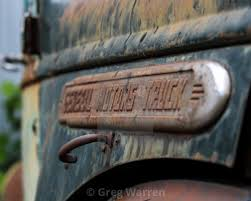 100 Used Gm Trucks GM Truck License Download Or Print For 1240 Photos