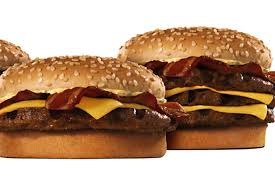 Sofa King Burger Menu by Burger King Delivery Have It Your Way At Home Csmonitor Com