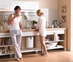 küchenarmatur test die beste spültischarmatur kaufen