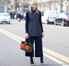 jupe culotte 6 conseils affûtés pour porter la tendance