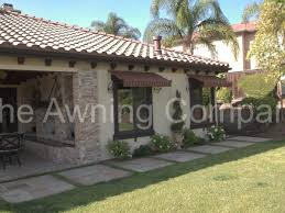 The Awning Company | Residential & Commercial Awnings Patio Ideas Sun Shade Sail Metal Awnings Awntech Retractable The Home Depot Electric Triangle Outdoor Awning Mesa Az Intertional Signature Fb Twin Travel Specsquality Toff Industries Pergola Design Marvelous Phoenix Pergola Covers Cleaning Los Angeles County Oc Ie San Diego Orange Company Competitors Prices Valley Window Wide Inc Vogue With A View Luxury In Az Remax Professionals