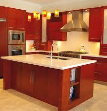 Stunning Kitchen Island With Sink Ideas