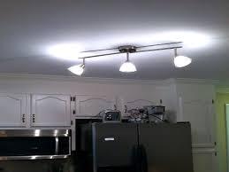 Architektur Kitchen Lights Menards Led Work Ceiling Light Covers
