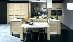 modele de table de cuisine modele de table de cuisine en bois table cuisine en table cuisine