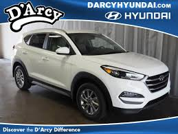 New Hyundai Tucson From Your Joliet IL Dealership, D'Arcy Hyundai. 1955 Ford F100 For Sale Near Tempe Arizona 85284 Classics On Trucks For Sale Dependable Reliable Used Cars For Sale In Tucson Az Car Dealer 2019 Hyundai Reviews Ratings Prices Consumer Reports Rb Auto Center Inland Empire In Fontana Trucks Less Than 3000 Dollars Autocom New Suv Carsalescomau 2010 Ranger Xl Stock 24016 Adams Chevrolet Vehicles Updates 20 2017 Vs Nissan Rogue Compare