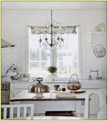 shabby chic kitchen ceiling lights home design ideas
