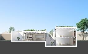 100 Carl Turner S Off The Peg Modular House Approved For East