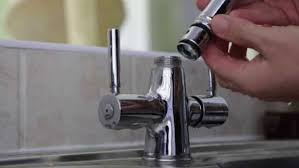 Delta Faucet Leaking From Neck by Faucet Kitchen Neck Leak Striking Maxresdefault Moen Haysfield