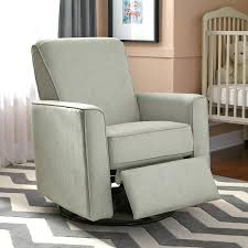 Pottery Barn Anywhere Chair Review Pottery Barn Kids Rope Toy Chest Silver Navy Anywhere Chair Kidschairbed Fold Out Fniture Complete Version Of Look Alikes For Recliner Covers Rocking Toddler Rocker Chairs Thomas Friends This Cinderella Anywhere Chair Cover Slipcover My First Awesome Multiple Colors Details About Insert For Pottery Barn Anywhere Chair Blue Gingham Cover Reg Size Embroider Lavender Heart Baby Stuff Barn Luxury Home Design Star Wars Collection Preview Stwarscom
