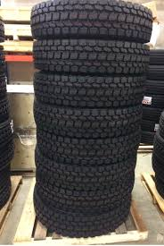 VIRGIN 16 PLY SEMI TRUCK TIRES DRIVES , TRAILER , STEERS - Uncle ... Jc Tires New Semi Truck Laredo Tx Used Centramatic Automatic Onboard Tire And Wheel Balancers China Whosale Manufacturer Price Sizes 11r Manufacturers Suppliers Madein Tbr All Terrain For Sale Buy Best Qingdao Prices 255295 80 225 275 75 315 Blown Truck Tires Are A Serious Highway Hazard Roadtrek Blog Commercial Missauga On The Terminal In Chicago Tire Installation Change Brakes How Much Do Cost Angies List American Better Way To Buy