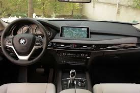 volume coffre x5 7 places essai bmw x5 25d 218 ch xdrive lounge plus auto plus 25