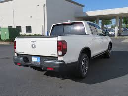 2019 Honda Ridgeline RTL-E AWD Truck Crew Cab Short Bed For Sale In ... 2019 New Honda Ridgeline Rtle Awd Truck Crew Cab Short Bed For Sale File5th Generation Subaru Sambar Classic Ja 0092jpg At Fayetteville Autopark Iid Used 2004 Chevrolet Silverado Ss For 36890a Truck Silhouette Stock Illustration Illustration Of 2018 Black Edition In Escondido 78424 North Serving Fresno Sport Penske Tristate 4 X Fire Dudeiwantthatcom 2017 Review By Car Magazine The With Available Is The Perfect Going On A