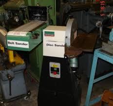 28 fantastic used woodworking machines egorlin com