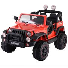 Cheap Remote Control Army Jeep, Find Remote Control Army Jeep Deals ... Ford Ranger 4x4 Pickup Truck Black 12v Kids Rideon Car Remote Power Wheels Rc Battery Operated Cars Jeeps Of 2017 Big Hummer H2 Monster Wmp3ipod Hookup Engine Sounds Amazoncom Large Rock Crawler 12 Inches Long Toys For Boys Police Control Cut Price Trucks Bulldozer Charging Rtr Dumpcar Racing Blue Rally Vehicle Toy Best Choice Products 12v Mp3 Ride On Rc Pictures For 55 Jam Dragon Play Off Road Hui Na Toys No1530 24g 6ch Mini Excavator Eeering
