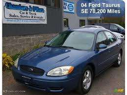 Pictures 2004 Ford Taurus Q12 | Used Auto Parts White 2009 Ford Taurus Bestwtrucksnet 2018 Sedan Sophisticated Design Powerful Performance Falmouth Fire Rescue Slicktop Car 12 Police Youtube 2016 News Reviews Msrp Ratings With Amazing Images 97 1737d1235594000vendidofordtaurus1997img_0921 X Review Ratings Specs Prices And Photos The Taurus 4x4 Pictures Photo 6 Driver Killed In Building Crash Austin Daily Herald 2013 Interceptor Spotted On Transport Truck Stangtv Exterior Color Option Gallery Akins 2003 Review 2001 4dr Se For Sale Clifton Tx 3277