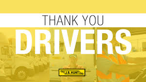 National Truck Driver Appreciation Week 2016 - YouTube 2016 National Truck Driver Appreciation Week Recap Odyssey Celebrating Eagle Highway Heroes Its Shirt Southern Glazers Wine Spirits Recognizes Drivers During Archives Mile Markers Blogging The Road Ahead 18 Fun Facts You Didnt Know About Trucks Truckers And Trucking Freight Amsters Holland Professional Happy Youtube 2017 Drive For