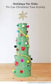 Rice Krispie Christmas Tree Ornaments by 1238 Best Christmas Images On Pinterest Christmas Activities