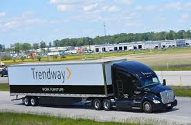 Pictures From U.S. 30 (Updated 3-2-2018) Oversize Load Hauling Jobs Best Truck Resource Cr England Driving Cdl Schools Transportation Services Gordon Food Service Fined Again For Discrimating Against Female 10 Companies To Find Dicated Trucking Fueloyal Lifetime Job Placement Assistance Your Career 2nd Chances 4 Felons 2c4f Inexperienced Roehljobs Driver With Roehl Transport By Location Freymiller Inc A Leading Trucking Company Specializing In