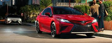 Houston New & Used Toyota Camry Lease Finance Rebates Incentives And ... 2014 Toyota Tundra 4wd Truck Vehicles For Sale In Lynchburg 2015 Tacoma Lease Alburque 2018 Leasing Tracy Ca A New Specials Near Davie Fl The Best Deals On New Cars All Under 200 A Month Dealership For Wilson Nc Hubert Vester Leasebusters Canadas 1 Takeover Pioneers Hilux Double Cab Lease Httpautotrascom Auto Pickup Offers Car Clo Sudbury On Platinum Automatic Vs Buy Trucks Suvs In Charleston Sc 1920 Specs