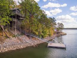 Heavenly PICKWICK LAKE VACATION RENTALS