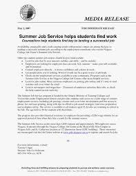 Summer Job Resume Smart Examples For College Students Template Printable Splendid How Make