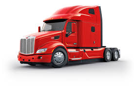 PACCAR Achieves Record Quarterly Revenues And Excellent Profits ... Paccar Turns To New Wind Tunnel Develop More Fuelefficient Macquarie Finds Plenty Of Reasons To Like Nasdaqpcar Peterbilt Offers Mx Engine With Model 389 Paccar Achieves Record Quarterly Revenues And Excellent Profits 2012 Kenworth T370 Px6 260 About Us Financial Used Truck Center Financial Home Facebook New Antitheft System For Models 579 567 With Launches Website Dicated Used Trucks American Trucker Pickup Trucks For Sales Scs Softwares Blog Licensing Situation Update Driving Transmission