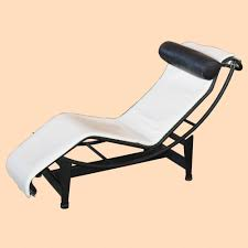 Cassina LC 4 Le Corbusier Chaise Lounge Lc4 Chaise Lounge By Le Corbusier Flyingarchitecture Genuine Leather Lounge Chair Black The Peculiar Story Of The Longue By Designer Bi Color Products Tr41001 Style Chaise Longue Corbusijeanneret Perriand Lc4 All Sets Dzine Furnishing La White Taracea Mammoth Dark Stained Oak Base