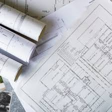 Blueprints House Blueprint Research Find The Plans For Your House