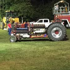 Bionic Buzzard Modified With 2 Allison Engines | Pulling | Pinterest ... The Best Trucks Of 2018 Digital Trends A Truck Pull Tractor For Android Apk Download Idavilles 68th Monticello Herald Journal Amazoncom Pulling Usa Appstore Dpc 2017day 5 Sled And Awards Diesel Challenge Iphone Ipad Gameplay Video Youtube 4 Points To Check When Getting Games Online Super Stock Accident Head