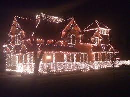 Clovis Christmas Tree Lane by Best Christmas Lights And Holiday Displays In Modesto Stanislaus