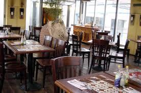 iguana bar grill in waiblingen speisekarte de