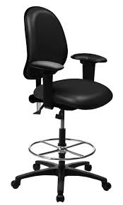 Ergo 2F - ErgoCentric Ecocentric Mesh Ergocentric Icentric Proline Ii Progrid Back Mid Managers Chair Room Ideas Geocentric Extra Tall Mycentric A Quick Reference Guide To Seating Systems Pivot Guest Ergoforce High 3 In 1 Sit Stand