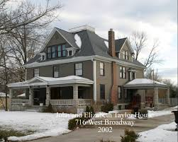 National Register Of Historic Places – Columbia Historic Homes Neshaminy Mall Wikipedia Online Bookstore Books Nook Ebooks Music Movies Toys Cenrstate Crossings Columbia Missouri Kolb Propertieskolb Symphony Society Barrage 8 Workshop Mo Retail Space For Lease In Ggp The Rise Of Coloring Books Adults Shortwave Coffee Our Eyes Upon Inside December 2013 By Magazine Issuu Store Closings By State In 2016 How To Meet Celebrities Nyc Barnes Noble Events Ginger On Surges Takeover Rumors Kmiz