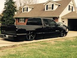 06 Intimidator Bagged Build | Page 4 | Chevy Truck/car Forum | Gmc ...