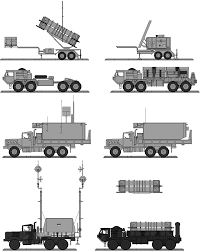 Other Patriot Missile System Heavy Truck Blueprints Free - Outlines How Do You Know If The Trucker Who Hit Fell Asleep At Wheel To Download Euro Truck Simulator 2 Download Pcmac For Free 2018 Review Mash Your Motor With Pcworld Amazoncom I Get Kidnapped Free Coffee Tshirt Funny Caffeine The Economist Takes Their Environmental Awareness Food Dc Your Home Packed And Moved Packers Movers Jps Ford New Dealership In Arcadia La 71001 Start A Pilot Car Business Learn Get Truck Escort Started Generate Selfstorage Income With Rentals Programs Inside Donated Cwelfare Cars Help Poor Jan 30 Start Business Workshop