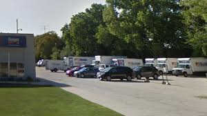 100 Boerner Truck Thieves Steal Catalytic Converters From 17 Trucks In West Allis Lot