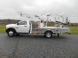 Used Bucket Trucks For Sale | Utility Truck Equipment Inc ... 2007 Ford F750 Ford Bucket Truck Or Boom 2006 Chevy C5500 Kodiak 66 Duramax Diesel 42 Versalift Cubo Boom 2017 Versalift Sst40 Lyons Il 5001420859 Cmialucktradercom 2000 Chevrolet 3500 Bucket Truck Item Db6265 Sold Decem 2014 Sst37 119320704 Equipmenttradercom Diesel Altec 50ft Insulated No Cdl Quired Used Bucket Trucks For Sale Utility Truck Equipment Inc F Super Duty Single Axle Boom Automatic Oklahoma City Ok Wiring Diagram F550 2002 Intertional Vst240i Articulated Youtube