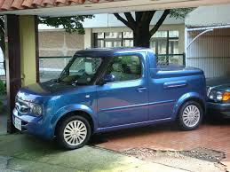Photo: Custom Nissan Cube Truck | 日産 Album | Cjileong | Fotki.com ... 2012 Ram 5500 Hd Cube Truck Stslt Turbo 67l I6 44000 Miles Four Rubbermaid Commercial Products 14 Cu Ft Truckrcp4614bla Lease Rental Vehicles Minuteman Trucks Inc Services Vehicle View All 2006 Intertional Cf600 Cube Truck Tg Signs Halftime Pizza Big Refer Cube Truck Specials Surgenor National Leasing Dealer On 20 Truckrcp4619bla Kimparks Lab We Make The World
