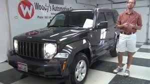2011 Jeep Liberty Review| Online Test Drive| Used Trucks And Cars ... Serving Clay City West Liberty Mann Chevrolet Buick In Campton Walk Widens The Bmw M4 Autk Pinterest Bmw M4 And Funky Country Cars And Trucks Image Collection Classic Ideas Insurance Beautiful Twenty New 3010 East Bell Rd Phoenix Az 85032 Buy Used Cape Coral Fl Jerrys World Of Best Car 2017 2009 Jeep Liberty Parts Midway U Pull Cheap Truck Challenge 2016 Budget Battle The Beaters Dirt Modern Jeep Httwwjeepwallpaperinfo Dope Cars