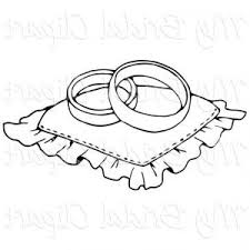 Drawing Wedding Rings How To Draw A Ring A Finger Drawings Two Wedding Rings How To Draw A Diamond Ring Easy