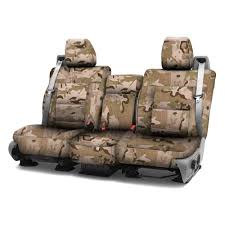 Camo Seat Covers For Ford F150 Coverking Ford F 150 2005 Mossy Oak ... Camo Truck Browning Seat Cover Installation Youtube 2010 Chevy Silverado Covers Velcromag Camera Bags Camouflage Dodge Unique Max 4 Coverscraft Seatsaver True Timber Custom 199012 Ford Ranger 6040 W Consolearmrest Semicustom Fit For Your Car Seatsaverscom Amazoncom 11997 Rangexplorer Trucksuv Dsi Automotive Covercraft Genuine Kryptek Striker Fishing Accsories Pinterest