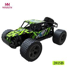 1:20 2WD High Speed RC Racing Car 4WD Remote Control Truck Off ... 118 Rc Monster Truck Remote Control Offroad Car Gizmo Toy Rakuten Ibot Off Road Racing 2 Channel Wireless Police Kid Original High Speed Road Mini Scale 24g 4wd Rtr Offroad 50km Before You Buy Here Are The 5 Best For Kids Trucks With Reviews 2018 Buyers Guide Prettymotorscom Gptoys Cars S912 33mph 112 1 10 4wd 24g Off Buggy