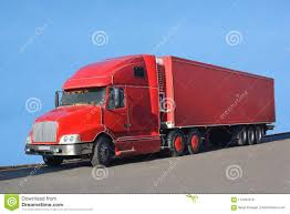 A Big Red Truck Stands On The Asphalt. Stock Image - Image Of Long ... Cartoon Cars Smile Red Car In Danger W Clown Big Truck Tow The Purple Porch From Tennessee Shoptiques Beyond The Podcast Brad Robinson Listen Notes On Steroids Jacksonholestream Jim Hartlage Art Machine 104 Magazine Random Pinterest A Hardworkin 2004 Chevy Silverado 2500hd 66 Dirty Max Photo Professionalism Rolls Out Of Big Red Truck Agalert Stock Royalty Free 37732387 Shutterstock Journalstarcom