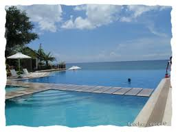100 Resorts With Infinity Pools Beach Resort In Zambales Pool Travel Informations